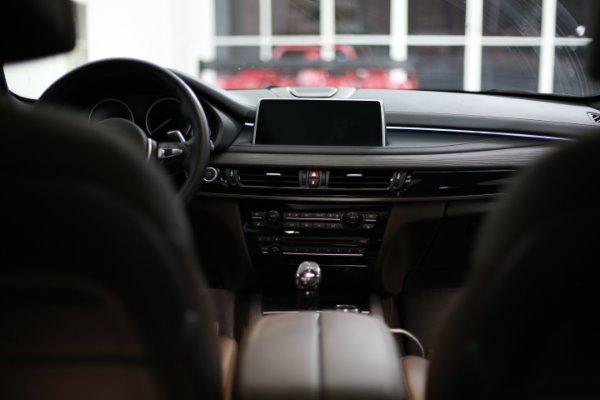 Used 2015 BMW X5 xdrive 35D M SPORT | Miami, FL n29