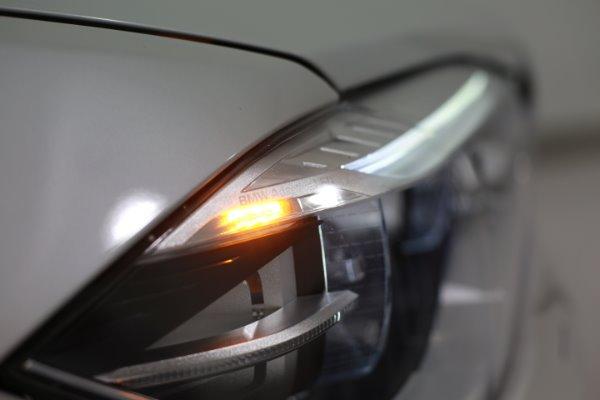 Used 2015 BMW X5 xdrive 35D M SPORT | Miami, FL n35