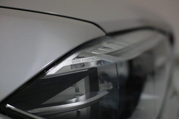 Used 2015 BMW X5 xdrive 35D M SPORT | Miami, FL n36