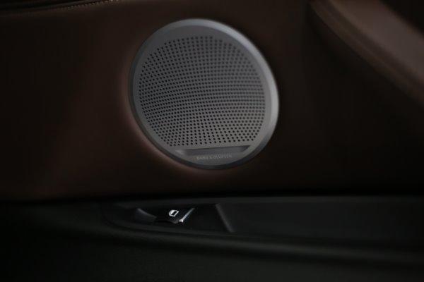 Used 2015 BMW X5 xdrive 35D M SPORT | Miami, FL n38