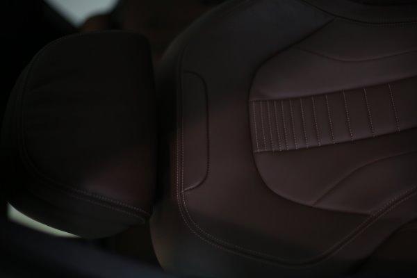 Used 2015 BMW X5 xdrive 35D M SPORT | Miami, FL n40