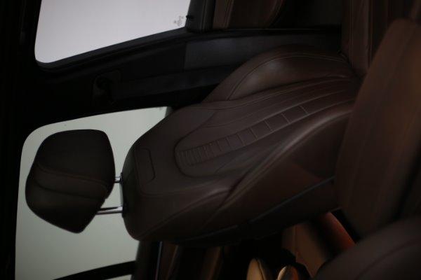 Used 2015 BMW X5 xdrive 35D M SPORT | Miami, FL n41