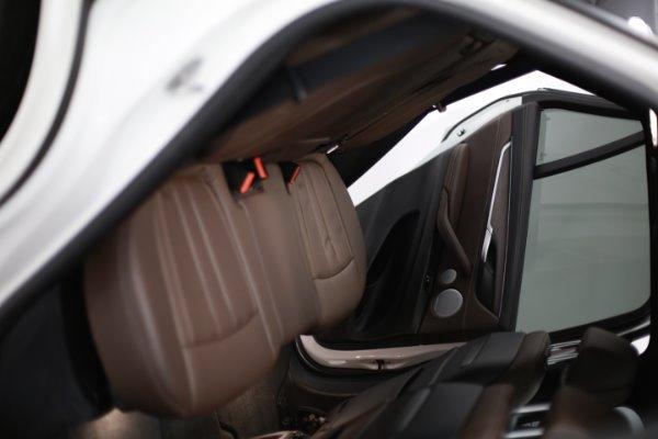 Used 2015 BMW X5 xdrive 35D M SPORT | Miami, FL n44