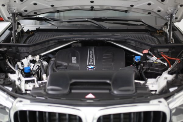 Used 2015 BMW X5 xdrive 35D M SPORT | Miami, FL n45