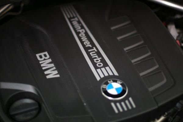 Used 2015 BMW X5 xdrive 35D M SPORT | Miami, FL n47