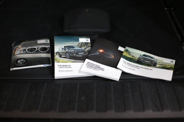 Used 2015 BMW X5 xdrive 35D M SPORT | Miami, FL n49