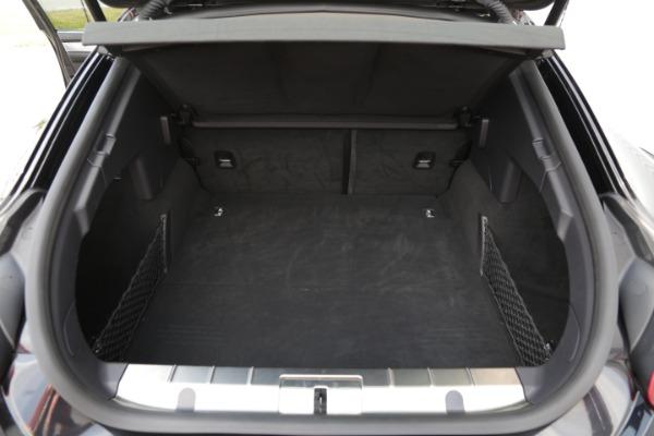 Used 2010 Porsche Panamera 4S Exec Leather | Miami, FL n24