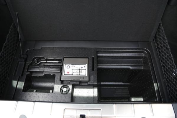 Used 2010 Porsche Panamera 4S Exec Leather | Miami, FL n25