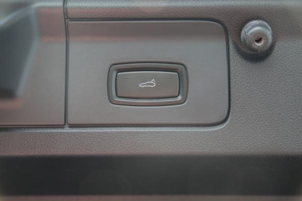 Used 2010 Porsche Panamera 4S Exec Leather | Miami, FL n26