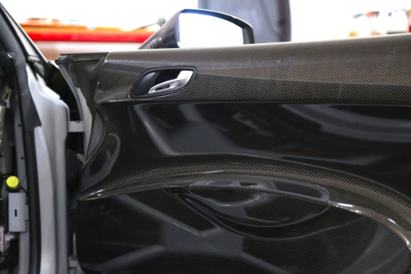 Used 2010 Audi R8 LMS GT3 Racecar | Miami, FL n36