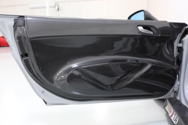 Used 2010 Audi R8 LMS GT3 Racecar | Miami, FL n43