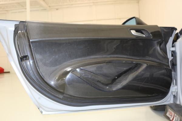 Used 2010 Audi R8 LMS GT3 Racecar | Miami, FL n47