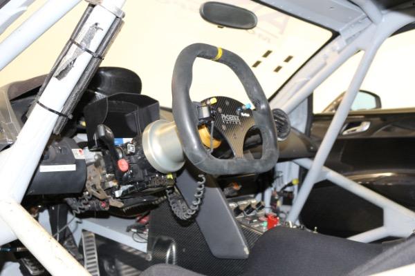 Used 2010 Audi R8 LMS GT3 Racecar | Miami, FL n48