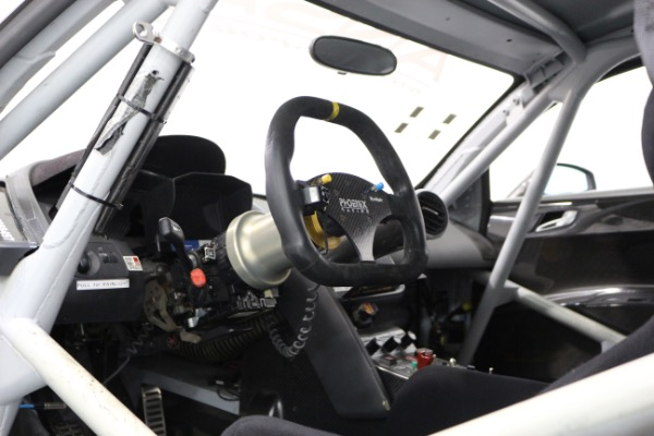 Used 2010 Audi R8 LMS GT3 Racecar | Miami, FL n49