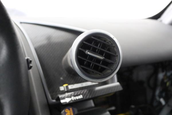 Used 2010 Audi R8 LMS GT3 Racecar | Miami, FL n57