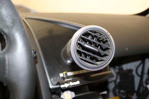 Used 2010 Audi R8 LMS GT3 Racecar | Miami, FL n58