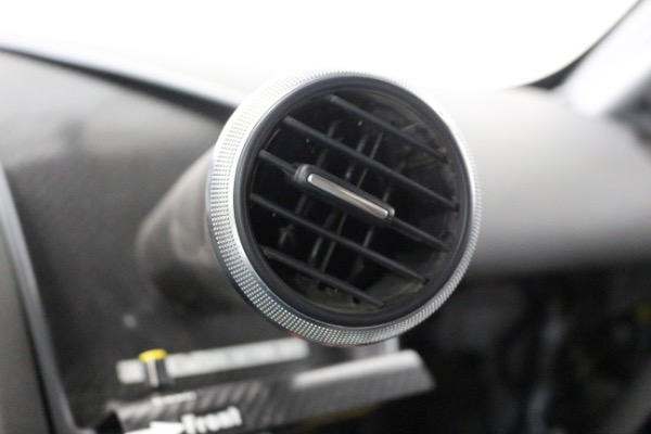 Used 2010 Audi R8 LMS GT3 Racecar | Miami, FL n60