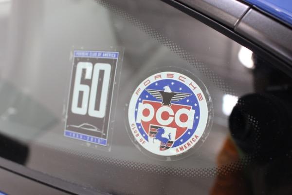 Used 2016 Porsche 911 Club Coupe Carrera GTS | Miami, FL n134