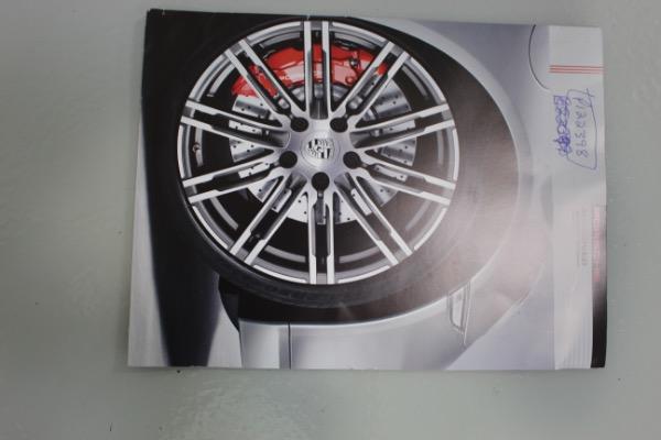 Used 2016 Porsche 911 Club Coupe Carrera GTS | Miami, FL n141