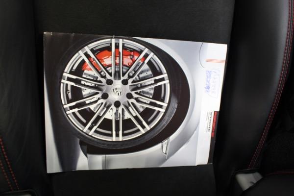 Used 2016 Porsche 911 Club Coupe Carrera GTS | Miami, FL n142