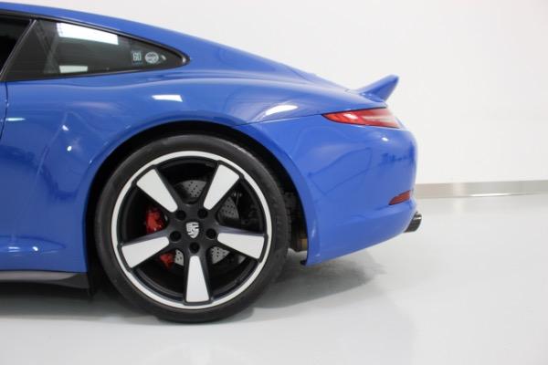 Used 2016 Porsche 911 Club Coupe Carrera GTS | Miami, FL n56