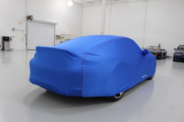 Used 2016 Porsche 911 Club Coupe Carrera GTS | Miami, FL n72