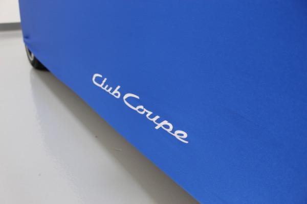 Used 2016 Porsche 911 Club Coupe Carrera GTS | Miami, FL n75