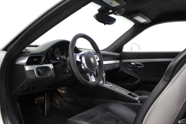 Used 2014 Porsche 911 GT3 | Miami, FL n31