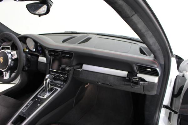 Used 2014 Porsche 911 GT3 | Miami, FL n47