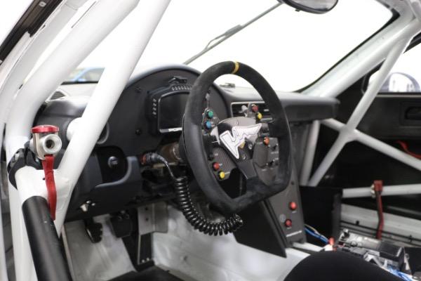 Used 2015 Porsche 911 Cup Car  | Miami, FL n27
