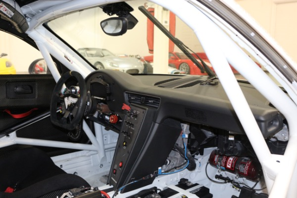 Used 2015 Porsche 911 Cup Car  | Miami, FL n34