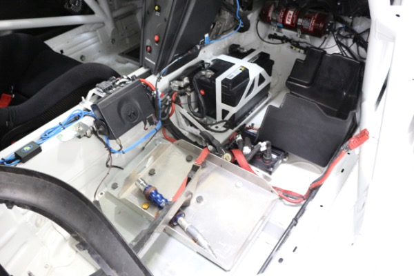 Used 2015 Porsche 911 Cup Car  | Miami, FL n37
