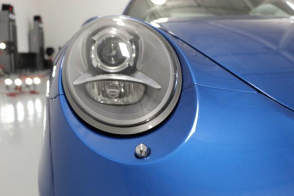 Used 2015 Porsche 911 GT3 | Miami, FL n26