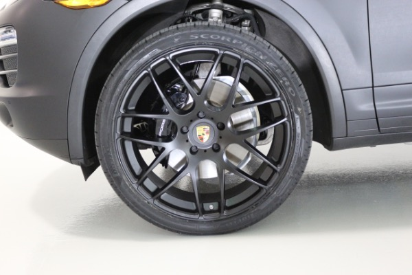 Used 2014 Porsche Cayenne  | Miami, FL n11