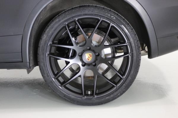 Used 2014 Porsche Cayenne  | Miami, FL n13