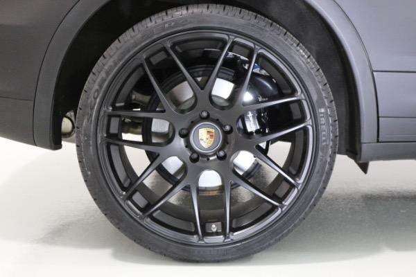 Used 2014 Porsche Cayenne  | Miami, FL n14