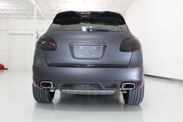 Used 2014 Porsche Cayenne  | Miami, FL n18