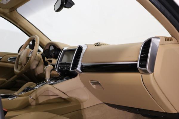 Used 2014 Porsche Cayenne  | Miami, FL n25
