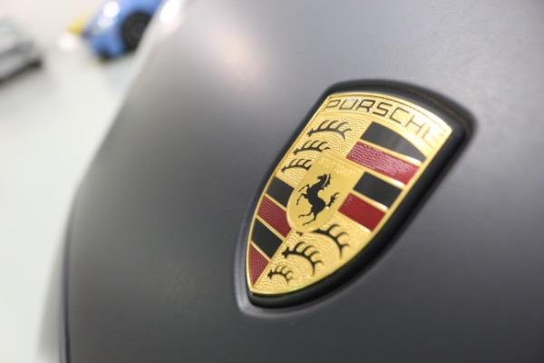 Used 2014 Porsche Cayenne  | Miami, FL n27