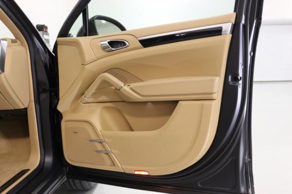 Used 2014 Porsche Cayenne  | Miami, FL n35