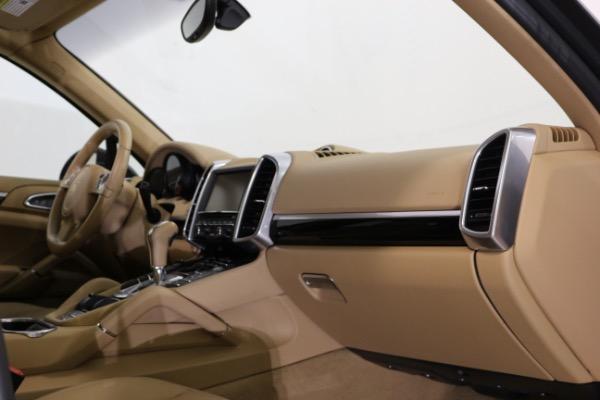 Used 2014 Porsche Cayenne  | Miami, FL n36