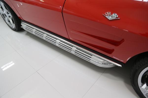 Used 1964 Chevrolet Corvette Stingray | Miami, FL n24