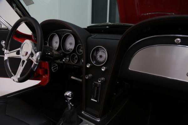 Used 1964 Chevrolet Corvette Stingray | Miami, FL n29