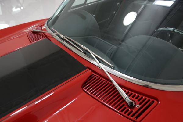 Used 1964 Chevrolet Corvette Stingray | Miami, FL n30