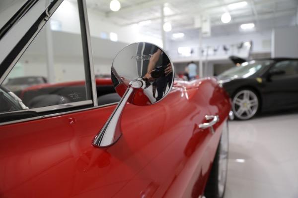 Used 1964 Chevrolet Corvette Stingray | Miami, FL n31