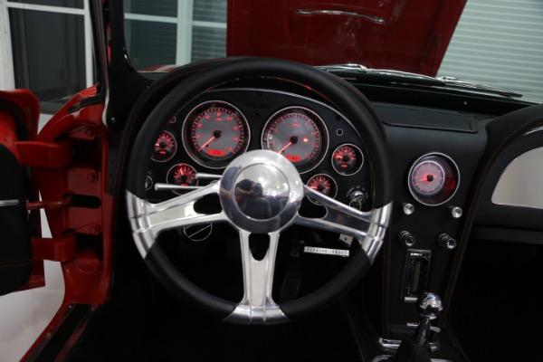 Used 1964 Chevrolet Corvette Stingray | Miami, FL n33