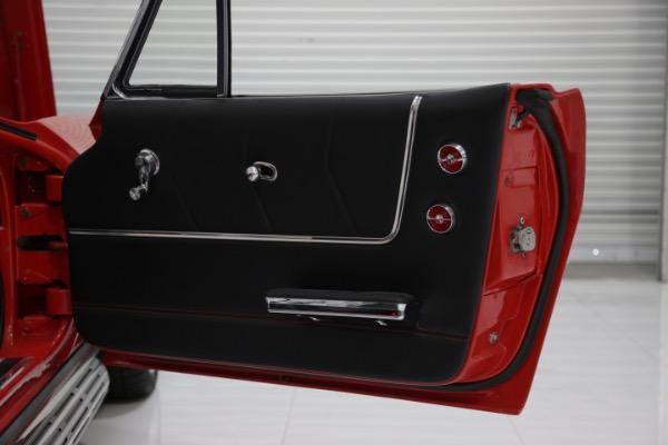 Used 1964 Chevrolet Corvette Stingray | Miami, FL n34