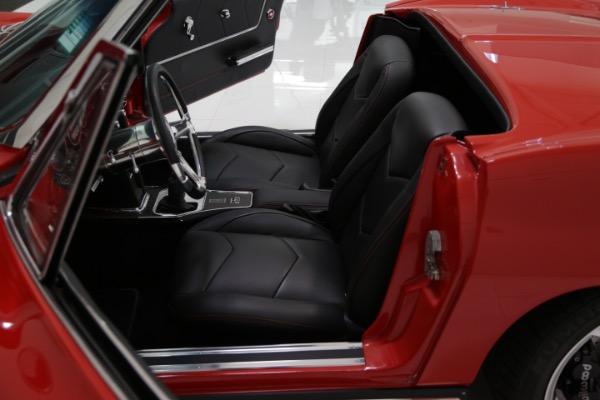 Used 1964 Chevrolet Corvette Stingray | Miami, FL n39
