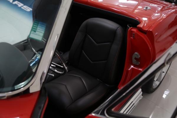 Used 1964 Chevrolet Corvette Stingray | Miami, FL n40