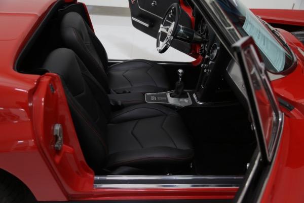 Used 1964 Chevrolet Corvette Stingray | Miami, FL n42